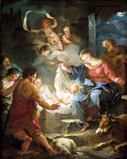 キリストの降誕.jpg