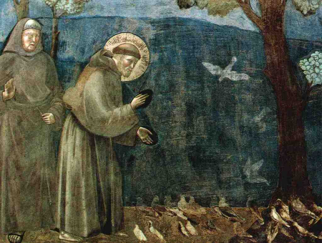 St.FrancisPreachingtotheBirds_Giotto.jpg