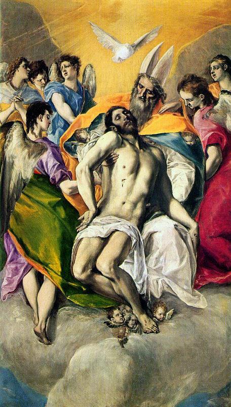 ascension_el Greco.jpg