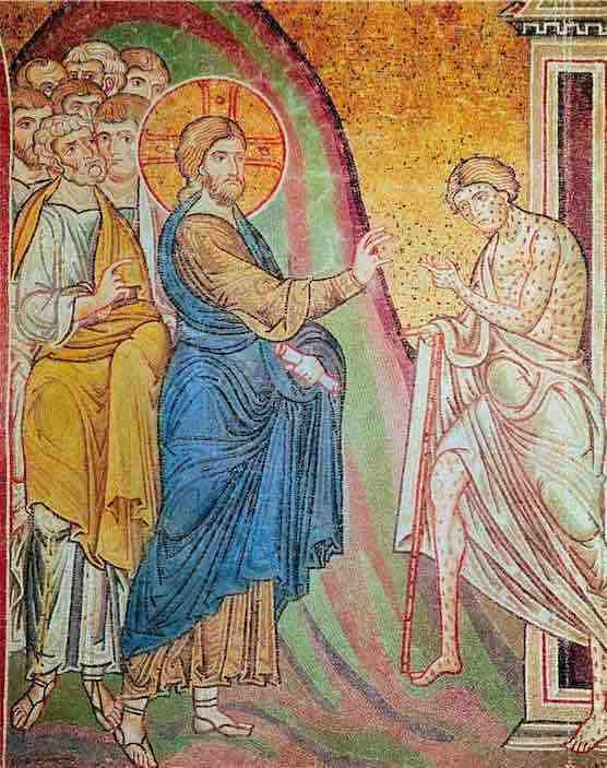Jesus_healing_leper.jpg